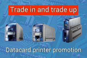Saflec Printer Promo Blog Header