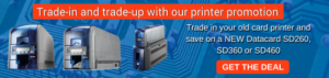 http://www.saflecsystems.co.za/trade-in-and-trade-up-with-saflecs-early-christmas-promotion/