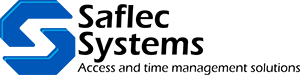 Access Control Systems by Saflec Systems